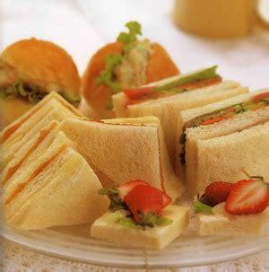 cara membuat roti bakar sandwich cara membuat roti sandwich kumpulan resep masakan