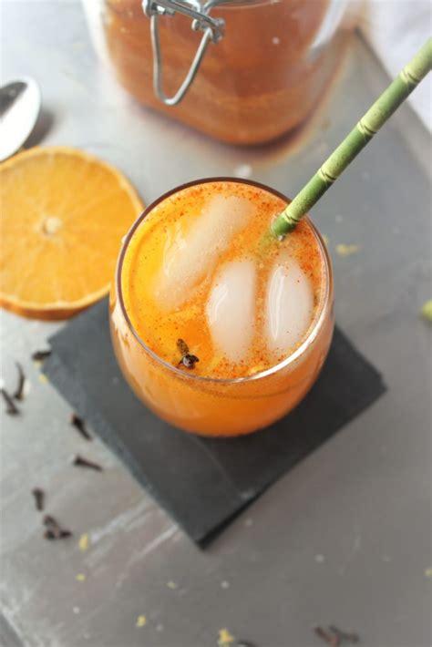 Detox Lemonade Cayenne by Is It A Does It Belong Here Craft Beering