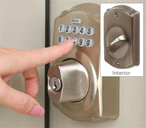 home design app unlock furniture schlage sense smart deadbolt with century trim schlage