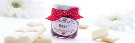 Etiketten Marmelade Gastgeschenk by Rezept F 252 R Marmelade Als Gastgeschenk Ratgeber