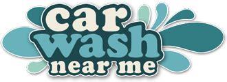 do it yourself wash near me car wash near me find local car wash services