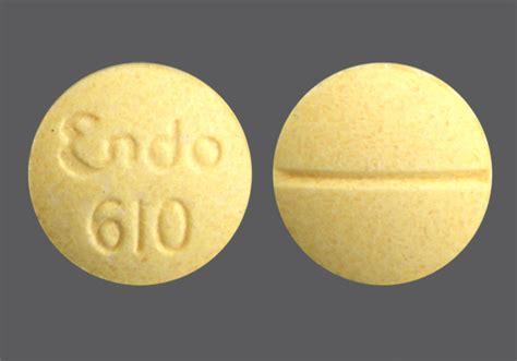Lisinopril For Opiate Detox by Oval Tablet Autos Post