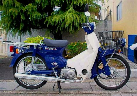 modifikasi motor cetul modifications of honda cub www picautos