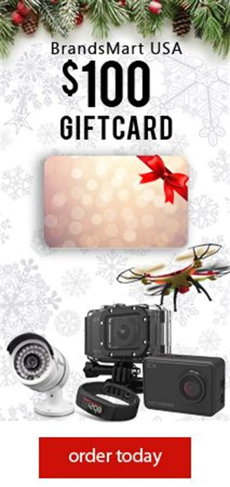 Brandsmart Gift Card - 1000 images about promotions events on pinterest html email appliances and