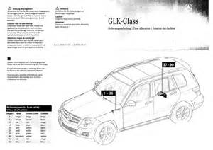 glk fuse chart mbworld org forums