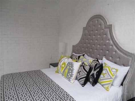 www roomservicestore bel air bed