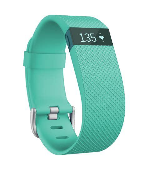 fitbit 30 day challenge best 25 fitbit sale ideas on fitbit fitbit 2