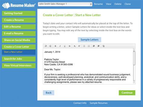 resume maker for windows gameru net