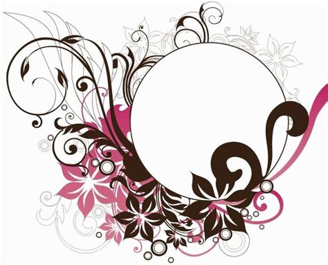 graphic design frame vector frame free vector download 5 737 free vector for
