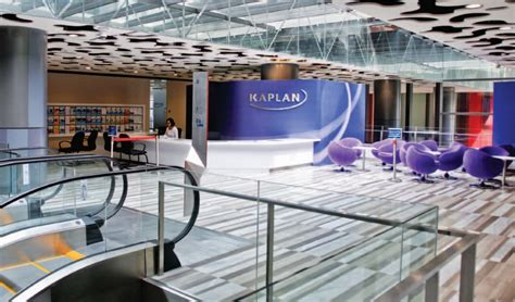 Kaplan Singapore Mba Programs by 10 Poly Throwbacks That Make You Want To Relive The Best