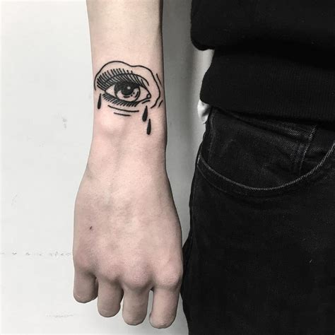 tattoo aftercare on wrist 90 best small wrist tattoos designs meanings 2018