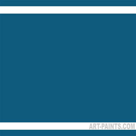 ice blue paint ice blue designer gouache paints 378032 ice blue paint
