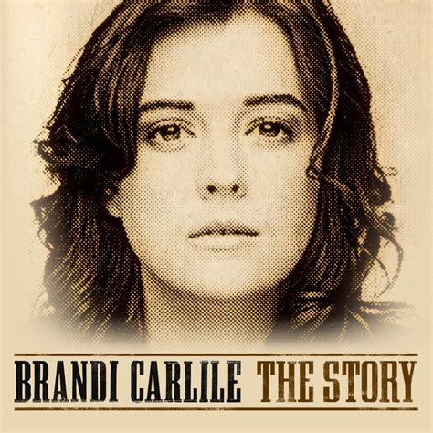 testo the story the story canzone promo c 232 posta per te 2015 testo e