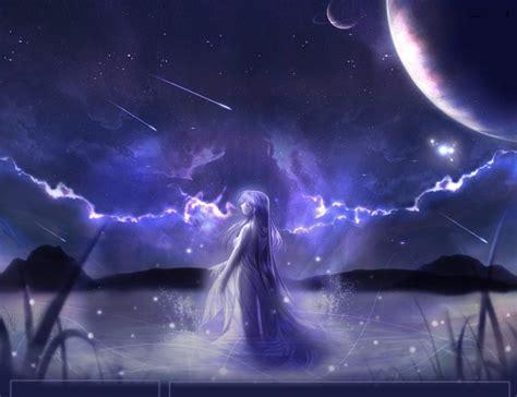 la magia en accion 847808228x phoenix poetica magia