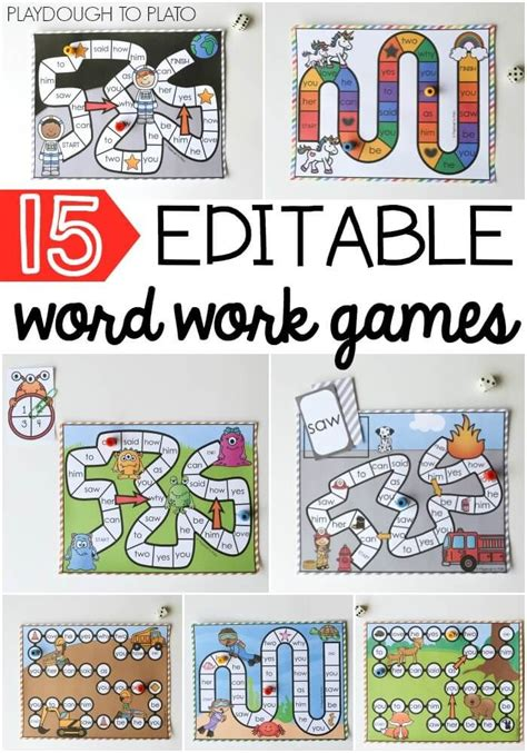 word themes games level 4 874 best images about playdough to plato on pinterest