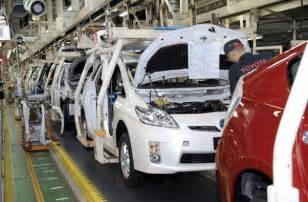 Factory Toyota The 15 Most Notorious Sweatshops Of All Time