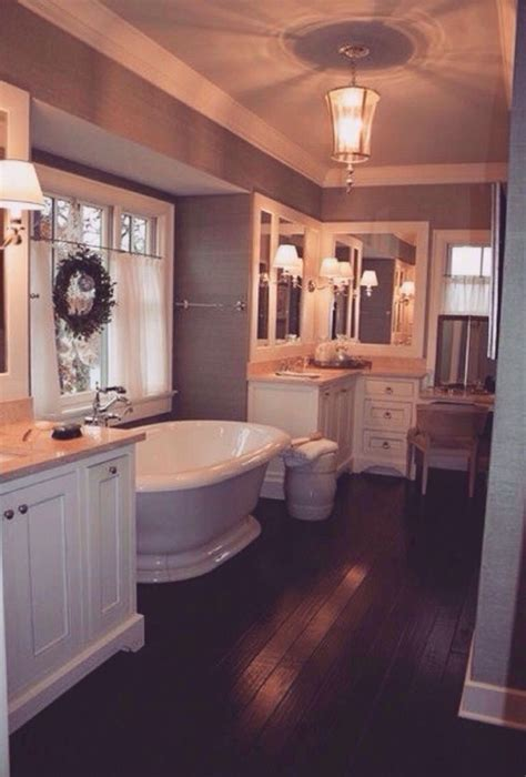 on suite bathroom ideas best 25 master suite ideas on master suite