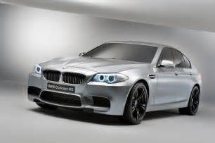187 2012 bmw m5 concept concept cars news