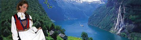fjord travel norway fjord travel norway norwegian travel agency fjord travel