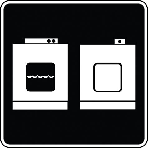 Laundry Black And White Clipart Etc Black And White Laundry