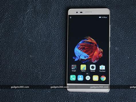 Lenovo Vibe K5 Note Ram 4gb lenovo vibe k5 note 4gb ram 64gb storage variant to go on sale in india on tuesday ndtv