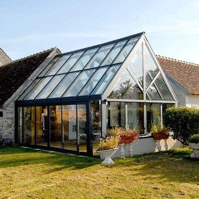 chiusura veranda in pvc costi e guida per la chiusura delle verande habitissimo