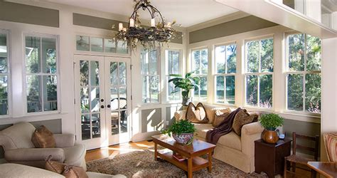Infinity Windows Cost Decorating Energy Efficient Infinity Windows By Marvin Raleigh