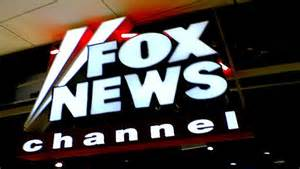 Fox News The Science Of Fox News Why Its Viewers Are The Most