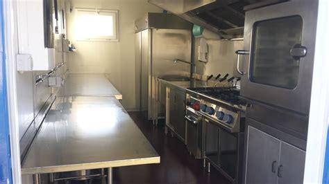 noleggio cucina mobile altri servizi offerti dalla tenuta molino marco