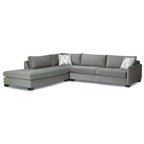 Sectonal Sofa by Howe Sectional Sofa Custom Made Buy Sectional Sofas