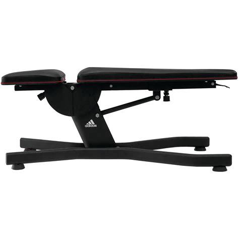 bench training adidas performance training bench sweatband com