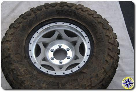 mopar beadlock wheels 100 mopar beadlock wheels bfgoodrich ko2 all