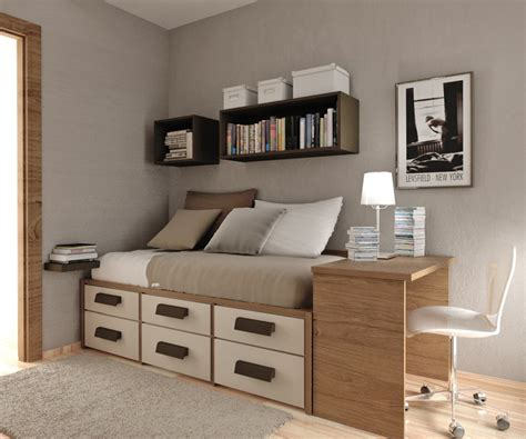 small bedroom layout 50 thoughtful teenage bedroom layouts digsdigs