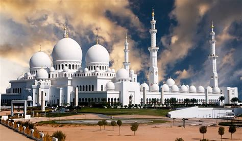 abu dhabi best hotels best hotels near abu dhabi cruise terminal port zayed