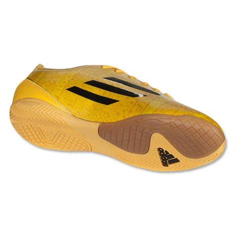 best shoes for indoor football indoor soccer shoes best for for soccer