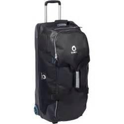 Scuba Bag Gear Bag Tas Scuba Diving 1 sports travel bags and luggage decathlon