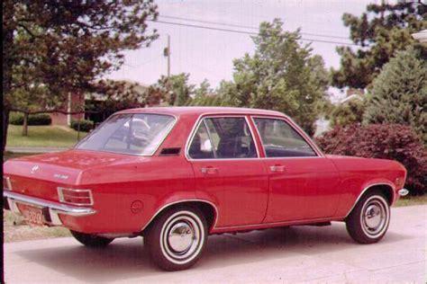 1971 buick opel 1977 mercedes 450sl