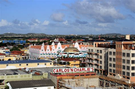 decor home fashions oranjestad aruba address phone 2010s wikipedia autos post