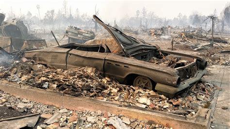 fires  floods destroy collector cars classiccarscom journal