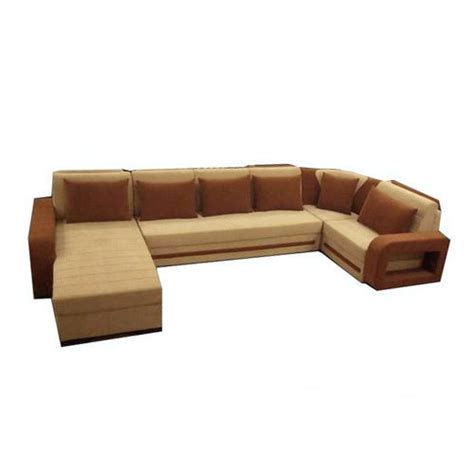 c shaped sofa c shape sofa set at rs 48000 set designer sofa set id