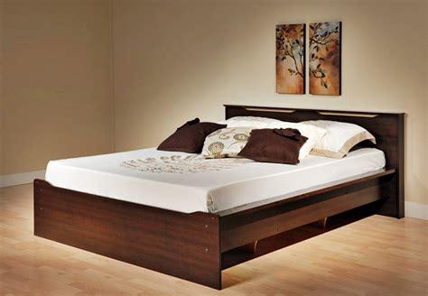 desain kamar orangtua minimalis dipan minimalis model terbaru untuk kamar orang tua