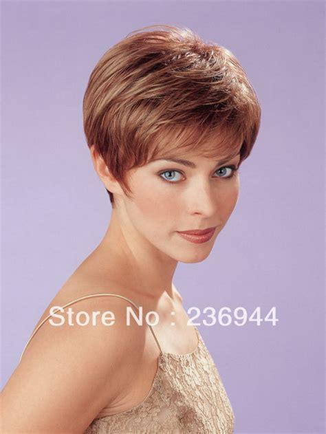wedge cut for hair wedge haircut picture