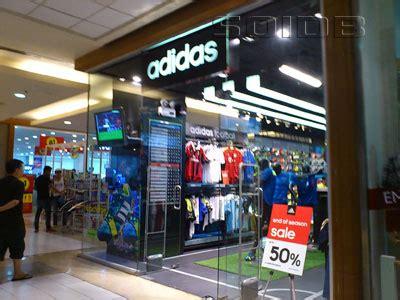 adidas bangkok adidas central rama 3 bangkok store soidb thailand