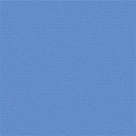 Color Ceil Blue by Medline Scrubs Medline Lab Coats Medline Uniforms