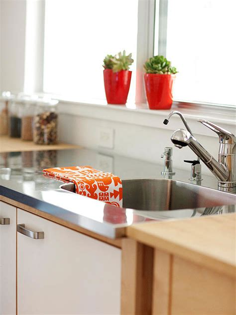 How To Choose Kitchen Sink Things To Consider When Choosing A Kitchen Sink Ideas 4 Home Essential Things For Bathroom X