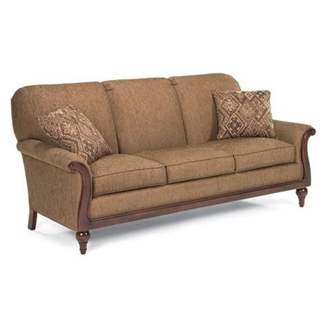 fairfield furniture sofas fairfield 2760 50 sofa collection sofa discount furniture