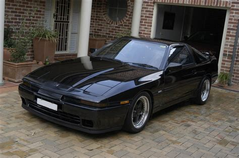 86 5 Toyota Supra Halp Me Choose A Car Valvetime Net Valve News Forums