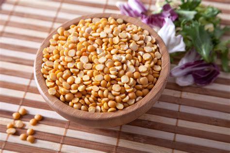 whole grains meaning in bengali recipes by ingredients list of ingredients recipe