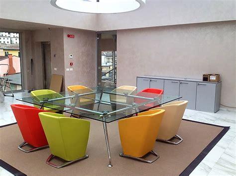 arredamenti uffici arredamento ufficio isolar