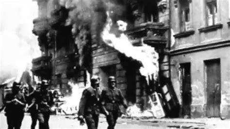 imagenes historicas de la guerra fria resumen de la guerra fr 237 a el bloqueo de berl 237 n youtube